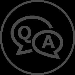 よくある質問 お問い合わせ 大阪市中央区農人橋にある行政書士事務所 宇良法務事務所です よくあるご質問をお読みになられた上でお問い合わせください
